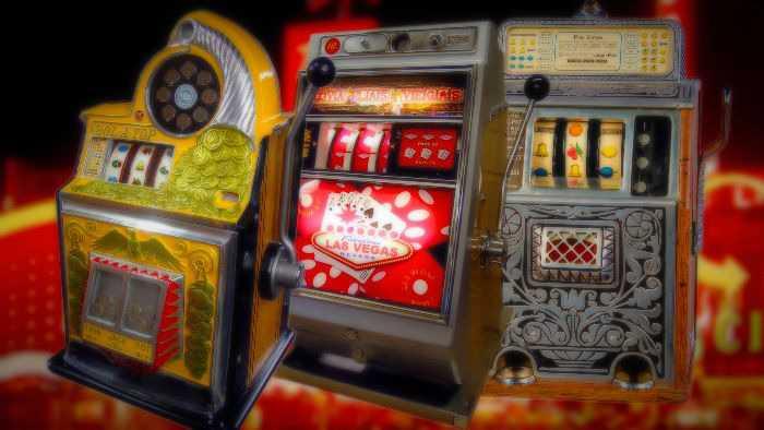 casino royale steven obanno Slot